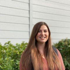 Megan Kalina