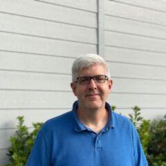 Dave Weston