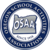 OSAA-logo-trans