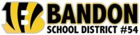 Bandon School District #54
