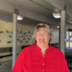 Kathy Siemer