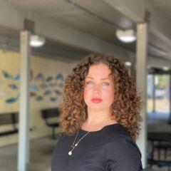 Dakota Boucher