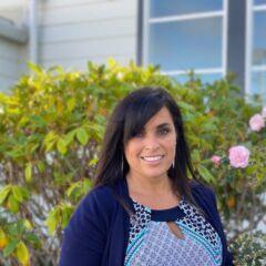 Michelle Philley