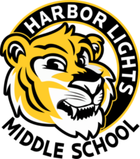 HLMS 2021 Logo